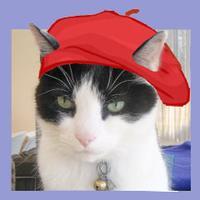 gailcalled's avatar