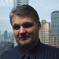 garydale's avatar