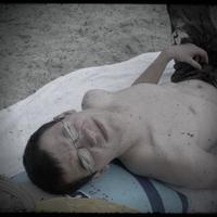gavdawg262cv's avatar