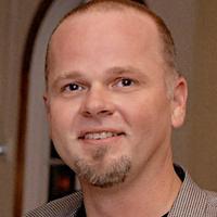 glial's avatar