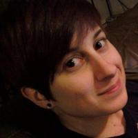 goose756's avatar