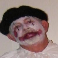 graynett's avatar