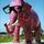 gretchenpadams's avatar
