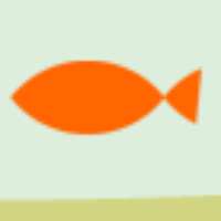grumpyfish's avatar