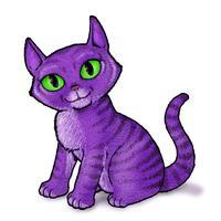 hearkat's avatar
