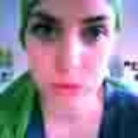 hellobyebye's avatar