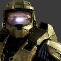 helloeveryone's avatar