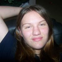 heyitsdestiny's avatar
