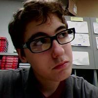 hunterdoss99's avatar
