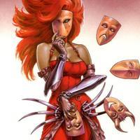 hyperlilredhead's avatar