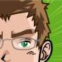 hypeserver's avatar