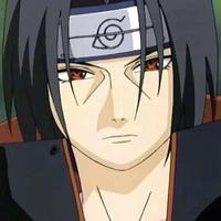 iScizoX2's avatar