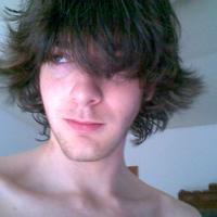 iceblu's avatar