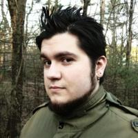 incendiary_dan's avatar