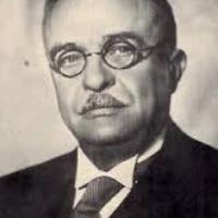 inunsure's avatar