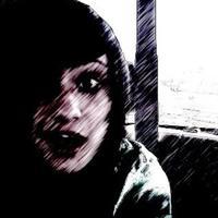 isuppose's avatar