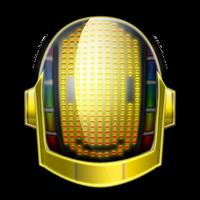 itmustbeken's avatar