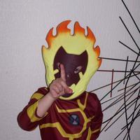 j3fr0's avatar