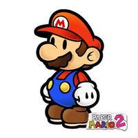 jahono's avatar