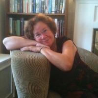 janbb's avatar