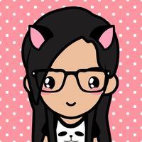 janjan1122's avatar
