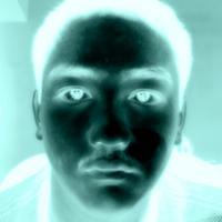 jcs007's avatar