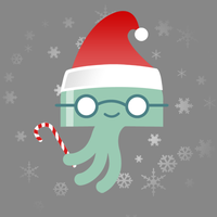 jellyclaus's avatar