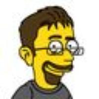 jerv's avatar