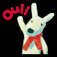 jesienne's avatar