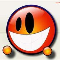 jessyamr's avatar