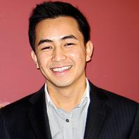 jhbao's avatar