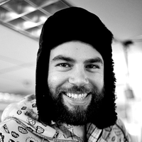 jm3's avatar