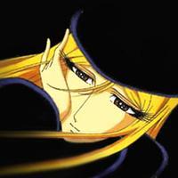 jmbnjcl's avatar
