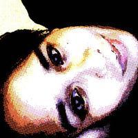 joan9's avatar