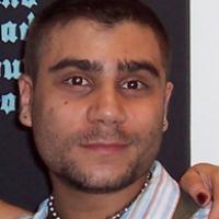 serenityNOW's avatar