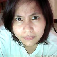 joyceanne's avatar