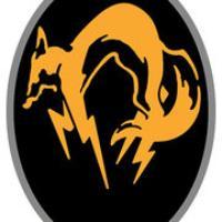 jsammons's avatar