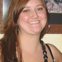jsc3791's avatar