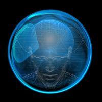justdave's avatar