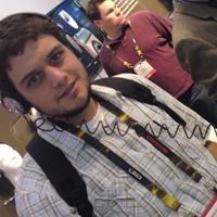 justn's avatar