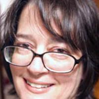 karemelia's avatar