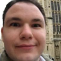 ketoneus's avatar