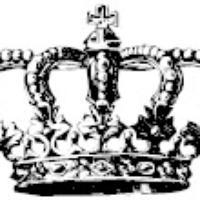 kking18's avatar
