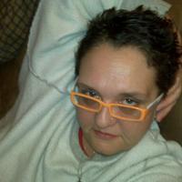 knitfroggy's avatar