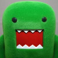 krazykorean's avatar
