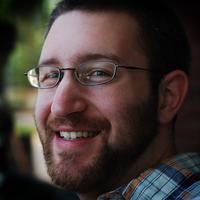 kylestern's avatar