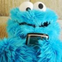 laurenkem's avatar