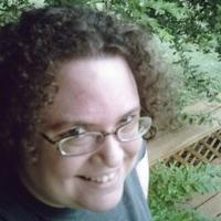 laureth's avatar
