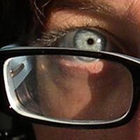 lazydaisy's avatar