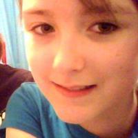 lexi2674's avatar